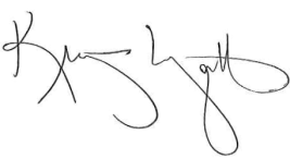 Kristy_single_signature